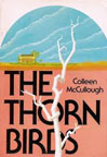 Thorn Bird