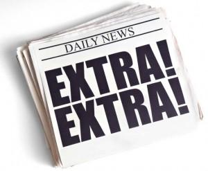 Extra-Extra-news