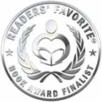 Readers Favoirte Finalist medal copy